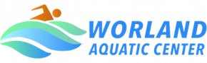 Worland Aquatic Center