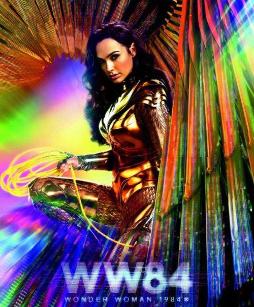 gwigwi.com-wonder-woman-1984-pamerkan-gambar-dan-poster-baru-wonder-woman-1984-poster-1-691x1024